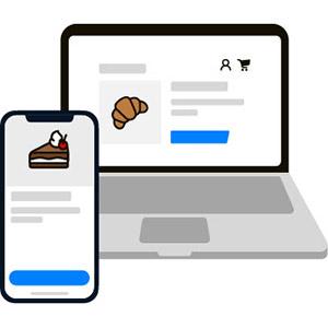 Website Premium